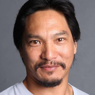 Jason Scott Lee Image