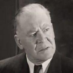 Oscar O'Shea Image