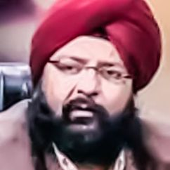 Gurpal Singh Image
