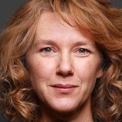 Elise Robertson Image