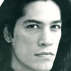 Carlos Lauchu Image