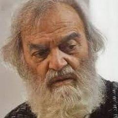 Franco Giacobini Image