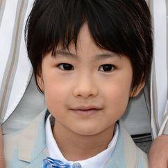 Keita Ninomiya Image