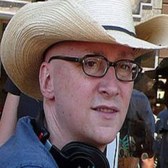 Greg Mottola Image