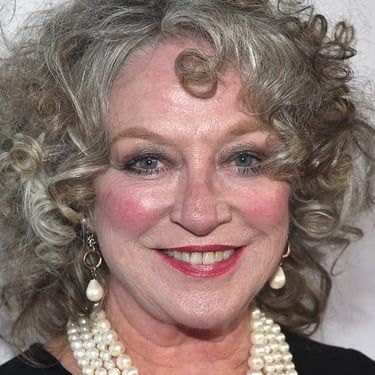 Veronica Cartwright Image