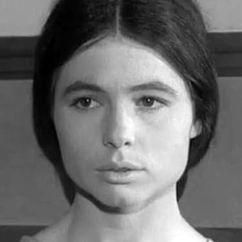 Betty Schneider Image