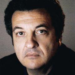 Riccardo Zinna Image