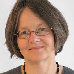 Deborah Loomis Image
