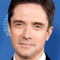 Topher Grace Image