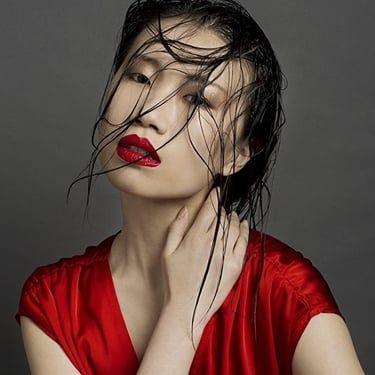 Xiao Sun Image