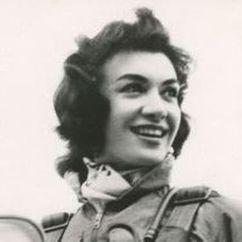 Colette Duval Image