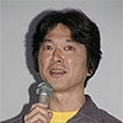 Hirotsugu Kawasaki Image