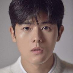 Kim Dong-jun Image