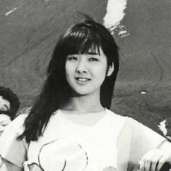 Jun Miho Image