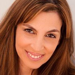 Nina Weinman Image