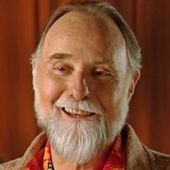 Jerry Nelson Image