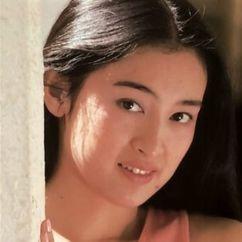 Miki Takakura Image