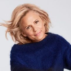Amy Sedaris Image
