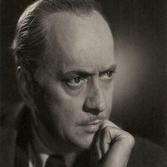 Theodor Loos Image