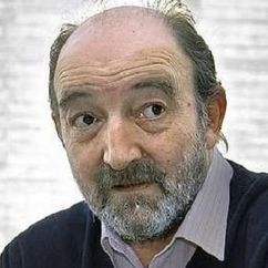Xosé Manuel Olveira  Image