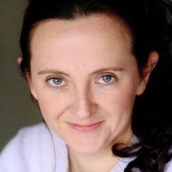 Marie-Laure Descoureaux Image