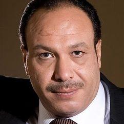 Khaled Saleh Image