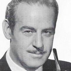 Roy Barcroft Image