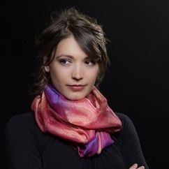 Irina Potapenko Image