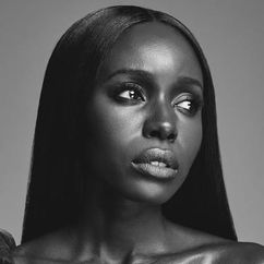 Anna Diop Image