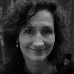 Judy Doorman Image
