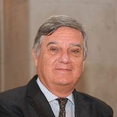 Giorgio Guglielmino Image