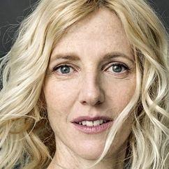 Sandrine Kiberlain Image