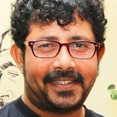 Pijush Ganguly Image