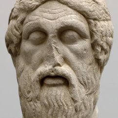 Homer Image