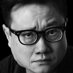 Eric Khoo Image