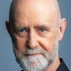 Bill Hutchens Image