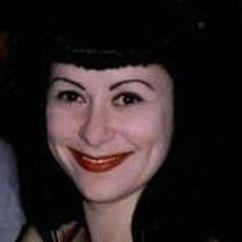 Nicole Vigil Image