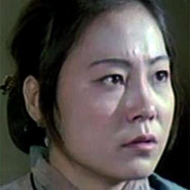 Ge Chun-Yan Image