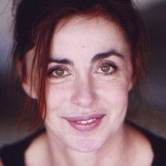 Carole Jacquinot Image