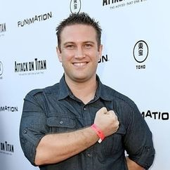 Bryce Papenbrook Image