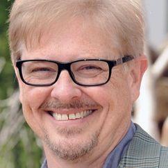 Dave Foley Image