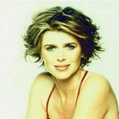 Janie du Plessis Image