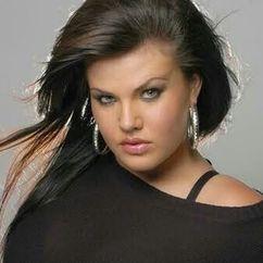 Christina Schmidt Image
