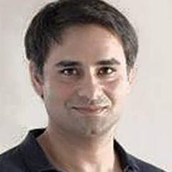 Nakul Kapoor Image