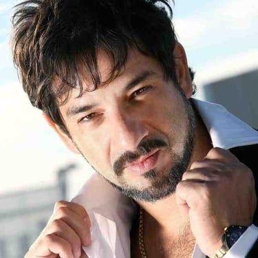 Miguel Rodarte Image