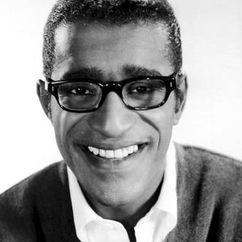 Sammy Davis Jr. Image