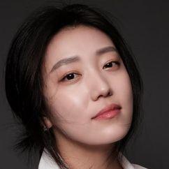 Han Ha-na Image