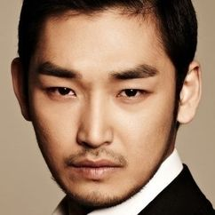 Kang Shin-hyo Image