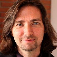 Christophe Julien Image
