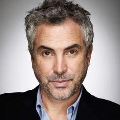 Alfonso Cuarón Image